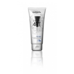 Loreal Tecni Art FIX MAX 200ml